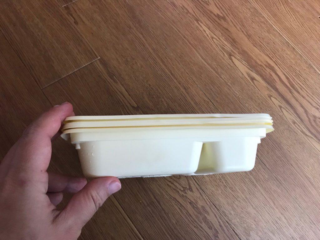タイヘイ空箱